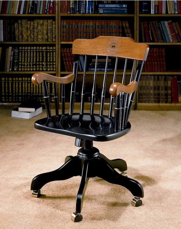 desk chair wood. Personalized Chairs Desk Chair Wood